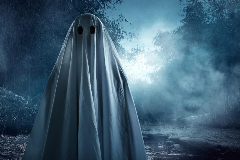 Virtuální sídlo opravdu není strašidlo